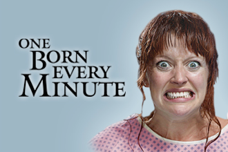 zombie-born-every-minute